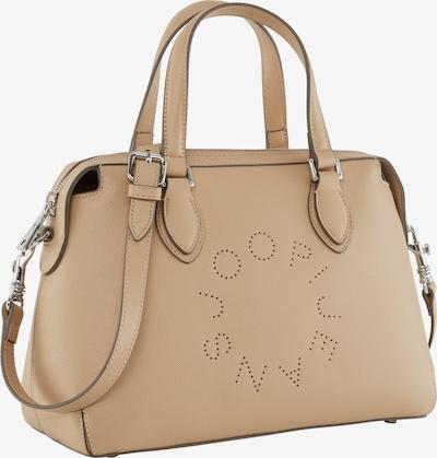 JOOP! Handtasche ' Giro Mathilda ' in beige, Produktansicht