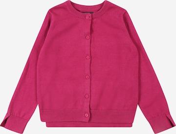 OVS Kofta i rosa