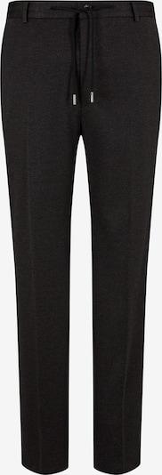 JOOP! Pantalon ' Bax ' in de kleur Antraciet, Productweergave