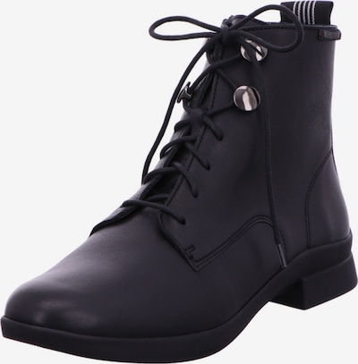 MEPHISTO Ankle Boots in Black, Item view