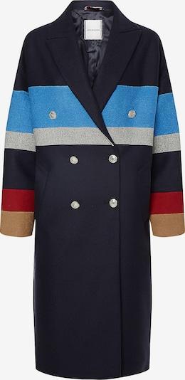 TOMMY HILFIGER Mantel in mischfarben, Produktansicht
