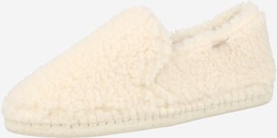 espadrij l´originale Slippers in Wool white, Item view