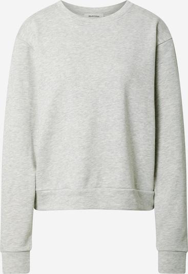 modström Sportisks džemperis pelēks, Preces skats