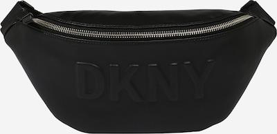 Borsetă 'Tilly' DKNY pe negru, Vizualizare produs