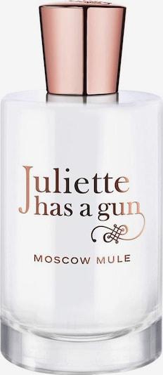 Juliette has a Gun Eau de Parfum in rosegold / weiß, Produktansicht