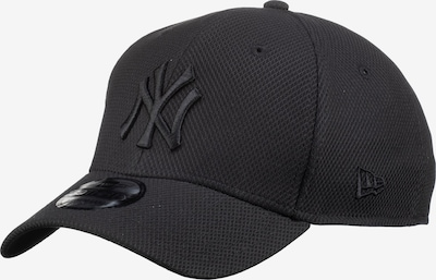 NEW ERA Cap 'Thirty Diamond New York Yankees' in schwarz, Produktansicht