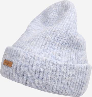 Barts Müts 'Witzia', värv sinine