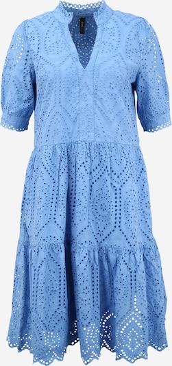 Y.A.S (Tall) Kleid 'HOLI' in hellblau, Produktansicht