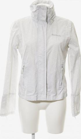 BENCH Jacket & Coat in L in White