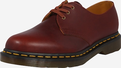 Dr. Martens Lace-up shoe in brown, Item view