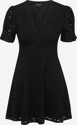 Forever New Petite Kleid in schwarz, Produktansicht
