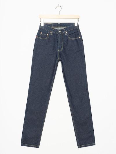 Solido Jeans in 27 in blue denim, Produktansicht