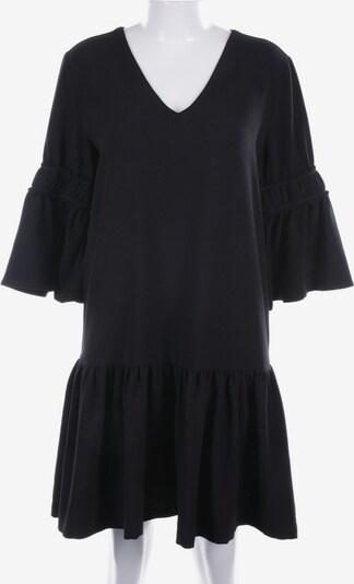 Ganni Kleid in L in schwarz, Produktansicht