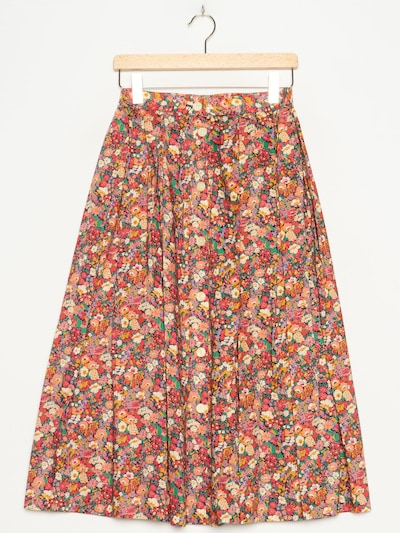 Liberty Skirt in S/33 in Mixed colors, Item view