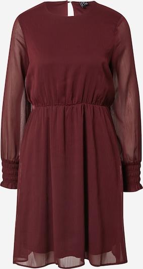 VERO MODA Cocktail Dress 'Smilla' in Wine red, Item view