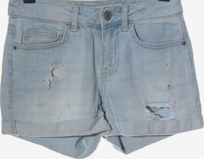 LC WAIKIKI Jeansshorts in XXXS-XXS in blau, Produktansicht