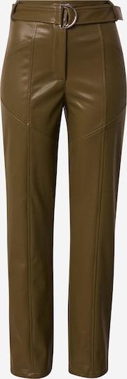 4th & Reckless Панталон 'TORI' в Каки, Преглед на продукта