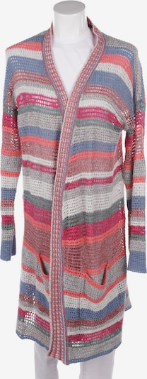 Zadig & Voltaire Sweater & Cardigan in M in Mixed colors, Item view
