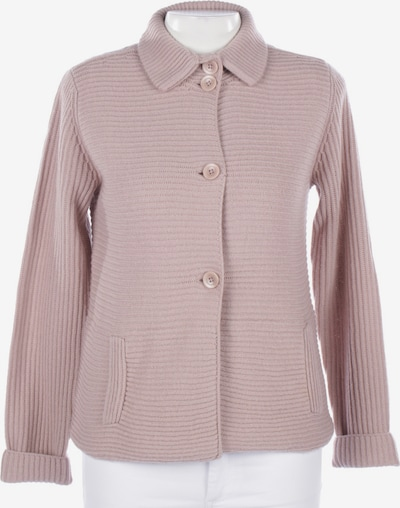 FFC Sweater & Cardigan in M in Dusky pink, Item view