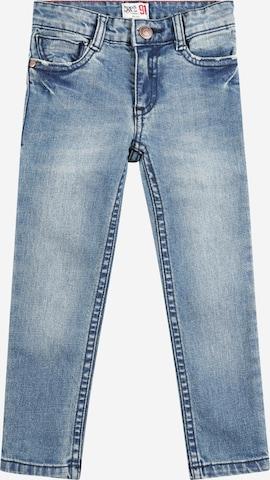 Noppies Jeans 'Batna' in Blue