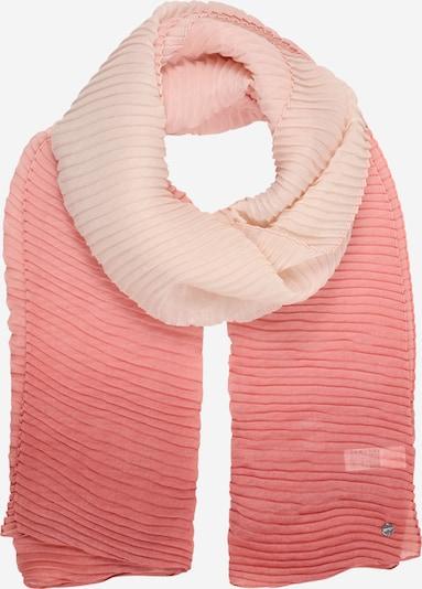 ESPRIT Šála - tělová / pink, Produkt