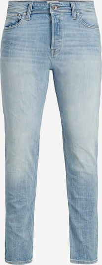 JACK & JONES Jeans 'Mike Original AM 251' in blue denim, Produktansicht