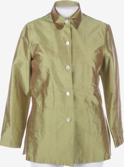 BOGNER Blazer in XXL in grün, Produktansicht