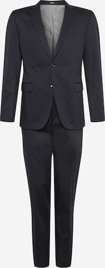JOOP! Odijelo 'Herby-Blayr' u noćno plava, Pregled proizvoda
