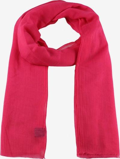 Zwillingsherz Šála - tmavě růžová, Produkt