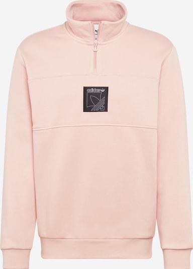 ADIDAS ORIGINALS Sweatshirt i lyserød, Produktvisning