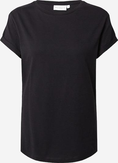 Hafendieb Tričko - černá, Produkt