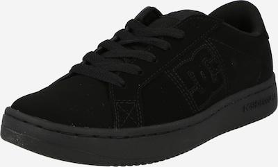 DC Shoes Chaussure de sport 'STRIKER' en noir, Vue avec produit