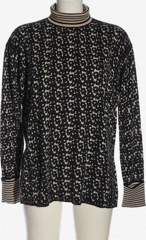 Marella Sweater & Cardigan in M in Black