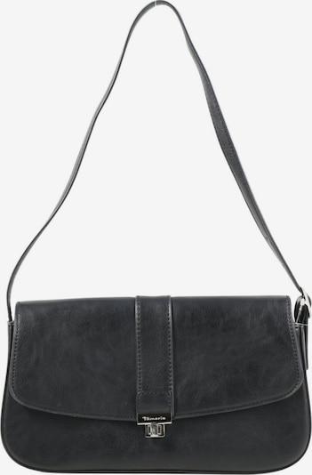 TAMARIS Bag in One size in Black, Item view
