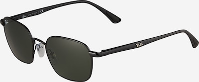 Ray-Ban Sunglasses '0RB3664' in Black, Item view