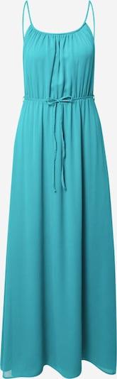 NAF NAF Kleid 'LAURE' in jade, Produktansicht