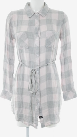 Rails Blouse & Tunic in S in Pink