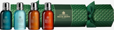 Molton Brown Set in Blue / Green / Orange, Item view