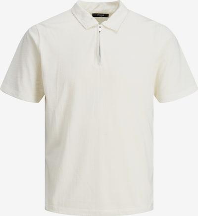 JACK & JONES Tričko - biela, Produkt