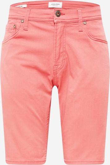 JACK & JONES Панталон в розово, Преглед на продукта