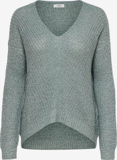 JDY Sweter 'New Megan' w kolorze miętowym, Podgląd produktu