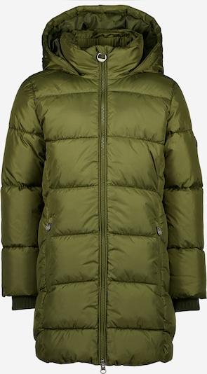 Giacca invernale 'TEIKE' VINGINO di colore verde scuro, Visualizzazione prodotti