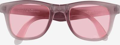 NAME IT Sunglasses in Purple / Light purple, Item view