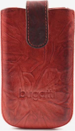 bugatti Handytasche in One Size in rot, Produktansicht