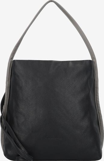 Fritzi aus Preußen Shoulder Bag 'Fadi' in Black, Item view