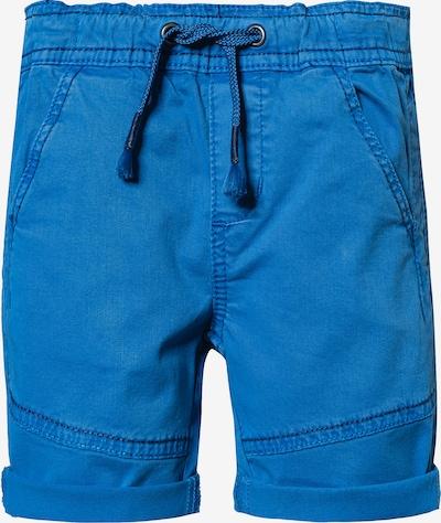 s.Oliver Shorts in blau, Produktansicht