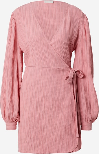 LeGer by Lena Gercke Dress 'Sofie' in Pink, Item view
