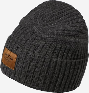 TIMBERLAND Müts, värv pruun