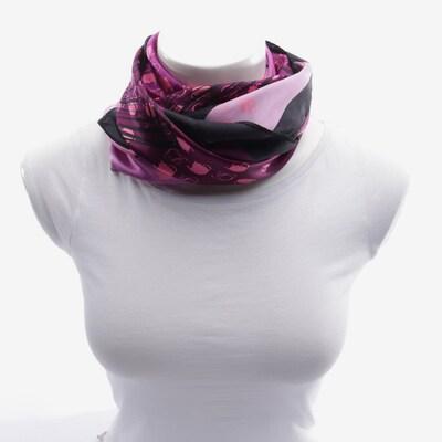 MAX&Co. Tuch in One Size in lila / mischfarben, Produktansicht