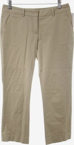 cappellini Pants in M in Beige